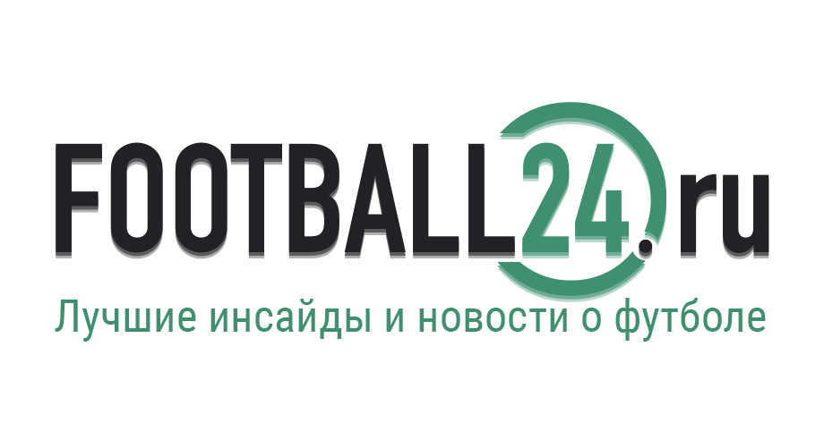https://football24.ru/templates/football24/images/share.png