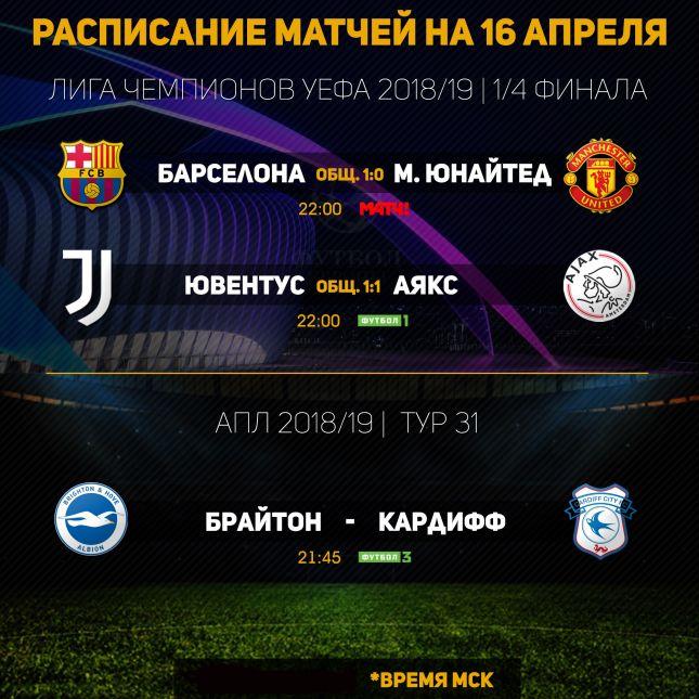 Лига чемпионов расписание матчей трансляция на каком канале [PUNIQRANDLINE-(au-dating-names.txt) 57