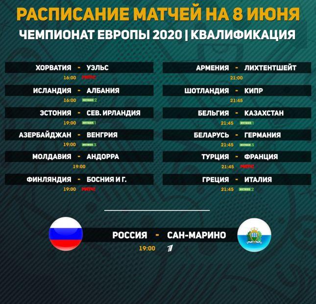 Лига чемпионов расписание матчей трансляция на каком канале [PUNIQRANDLINE-(au-dating-names.txt) 21