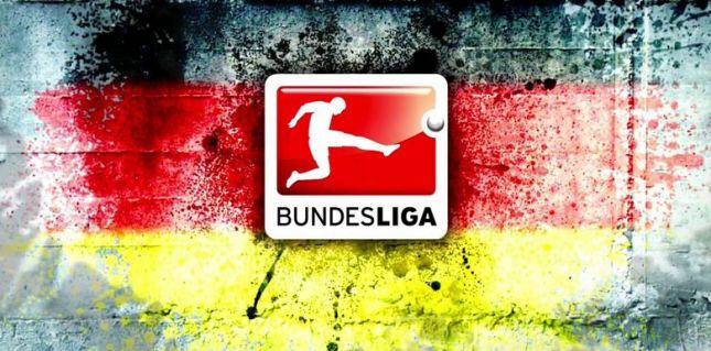 Определён лучший игрок месяца в Бундеслиге
