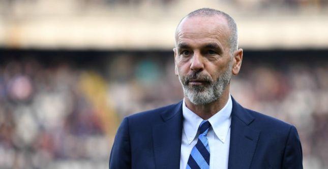 Пиоли прокомментировал победу «Милана» в дуэли с «Удинезе»