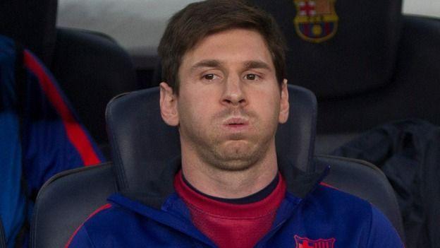 Руководство «Барселоны» придумало, как сократить зарплаты футболистам