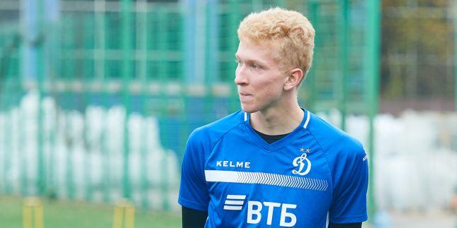динамо футбольный клуб москва последние новости трансферы