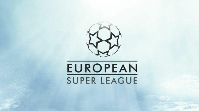 Официально: Все клубы АПЛ передумали становиться частью Европейской Суперлиги