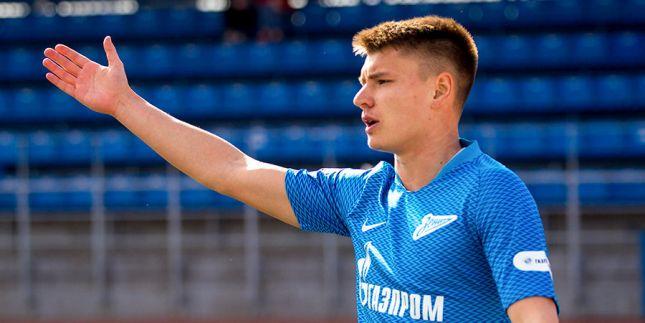 Андрей Мостовой предвкушает битву с «Локомотивом»