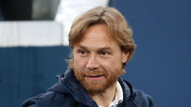 Валерий Карпин подвёл итоги сезона для «Ростова»