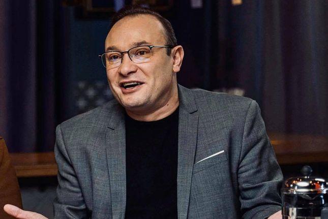 Константин Генич дал прогноз на матч «Челси» – «Вильярреал»