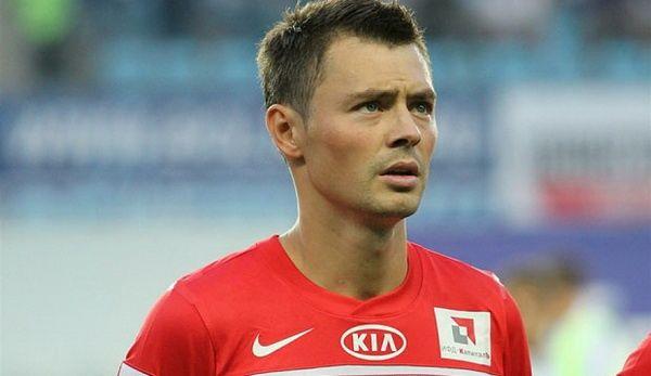 Билялетдинов объяснил, что «Спартак» перестал быть великим клубом