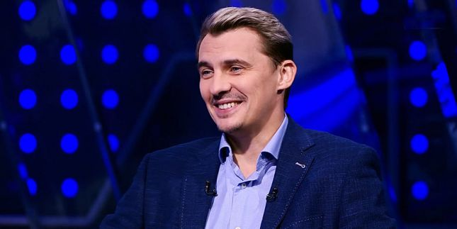 Калиниченко: непопадание Украины на ЧМ-2022 станет персональной ответственностью Павелко